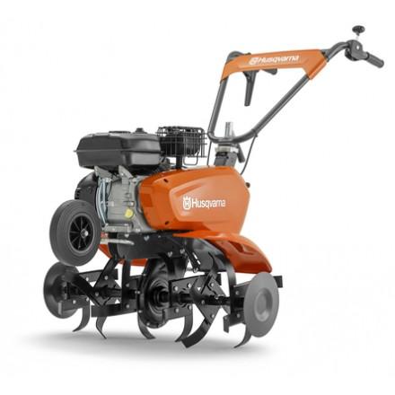 Cultivador TF335