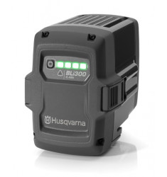 Bateria BLi300