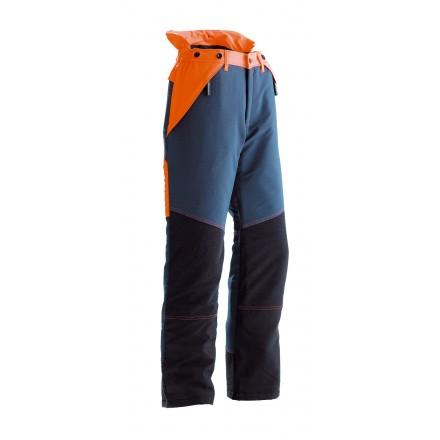 Pantalón de protección T20