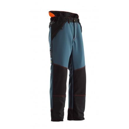 Pantalón de protección Technical 20