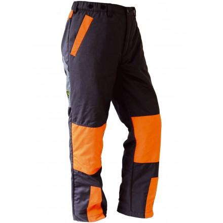 Pantalón de protección Basic