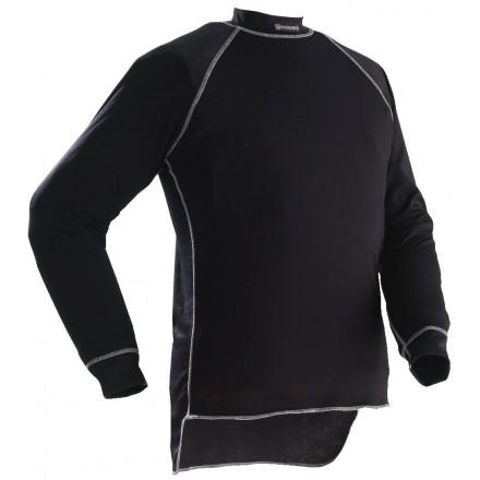 Ropa interior de una capa (camisa)