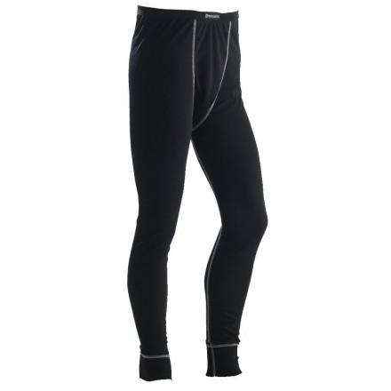 Ropa interior de una capa (pantalón)