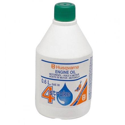 Aceite para motor SAE 30