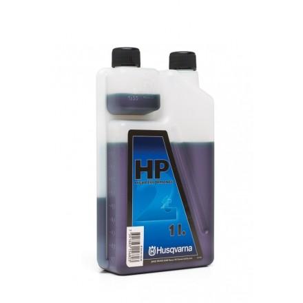 Aceite de 2 tiempos HP