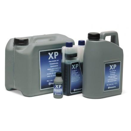 Aceite de 2 tiempos XP