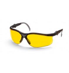 Óculos de Proteção - Yellow X