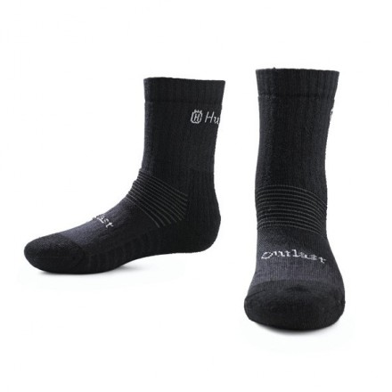 Calcetines Outlast