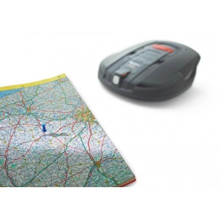 Módulo de comunicación GPS