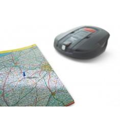 Módulo de comunicação GPS