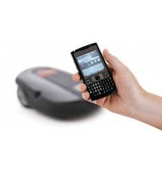 Módulo de comunicação GSM