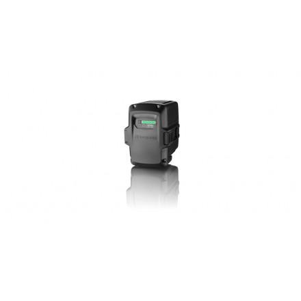 Batería BLI 60 1.6 AH