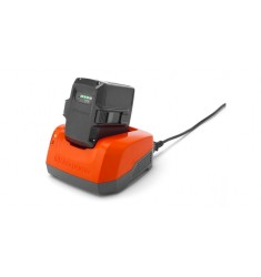 Carregador QC330 - 330W, 220V