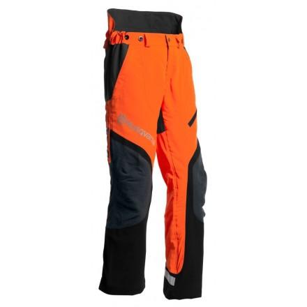 Pantalón de protección Technical