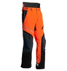 Calças de proteção Technical