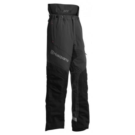 Pantalón de protección Functional