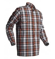 Camisa de trabalho Husqvarna
