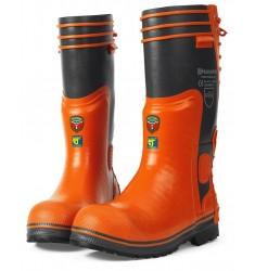 Botas proteção Functional 28