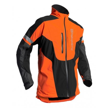 Chaqueta Forestal Technical Extreme