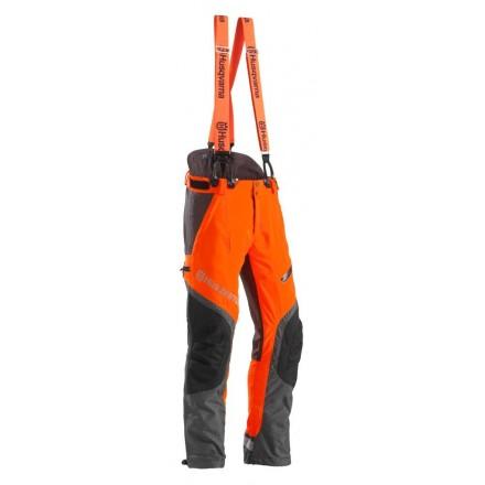 Pantalón de protección Technical Extreme