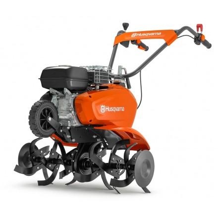Cultivador TF435P