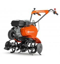 Cultivador TF435