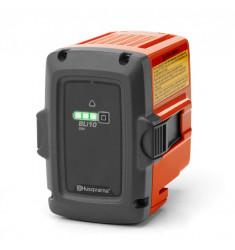 Bateria BLi10
