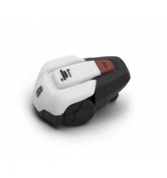 Memória USB formato Automower®
