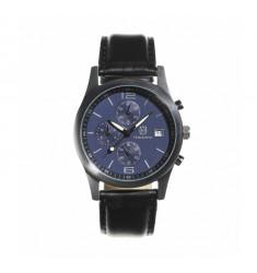 Relógio com cronómetro