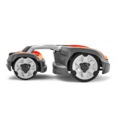Husqvarna Automower® 535X AWD