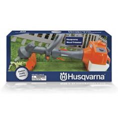 Roçadora Husqvarna