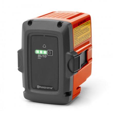 Bateria BLi30