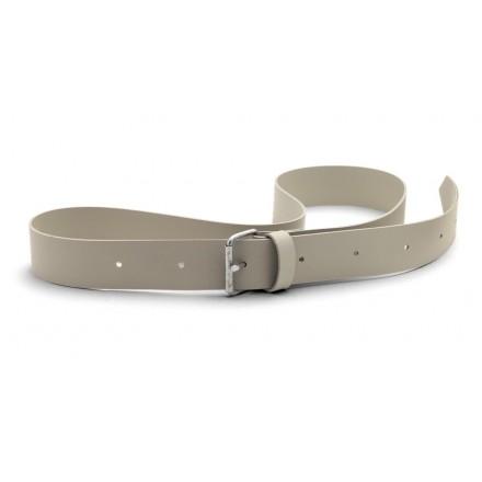 Cinturón de PVC