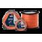 bobines de fios de corte Core Cut