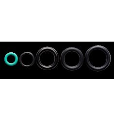 Kit de juntas circulares