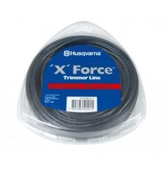 bobines de fio de corte X-Force