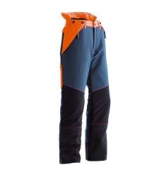 Calças de proteção T20