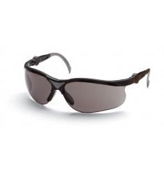 Óculos de Proteção - Sun X