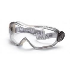 Óculos de Proteção - Goggles