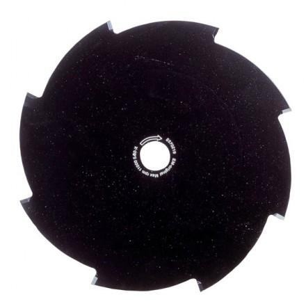 Grass 255-8/1'', 1'', Ø 250 mm