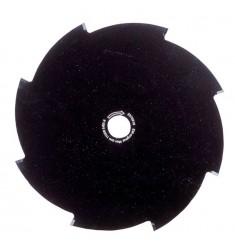 Grass 255-8, Ø 250 mm, 20 mm