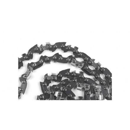Cadena H36 – 40 eslabones.