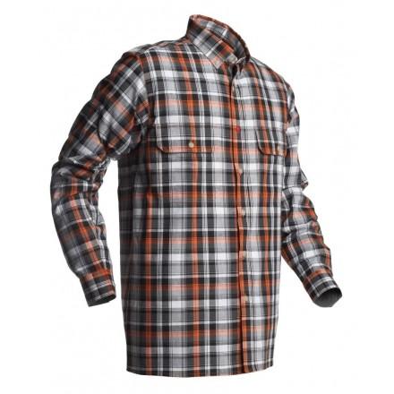 Camisa de trabajo Husqvarna