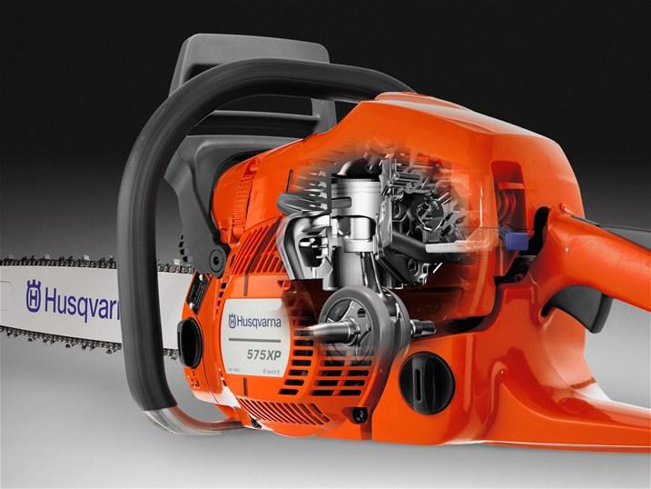 motosserra husqvarna a gasolina 236 rh tudohusqvarna com Husqvarna Mowers Manuals Owner Husqvarna 125B Blower Repair Manual